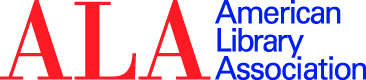 ALA_Logo_stacked_color